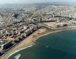 GUIDET ADMINISTRACIONES ha sido elegida para adecuar todos los puntos de venta de la Ciudad Autónoma de Melilla