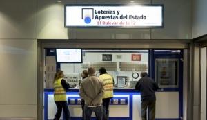 AENA confía en GUIDET ADMINISTRACIONES para la realización de la nueva Administración de la T-2 del Aeropuerto 'Adolfo Suárez Madrid-Barajas'