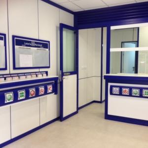 Opinión | Administración de Loterías y Apuestas del Estado de Horta - Barcelona